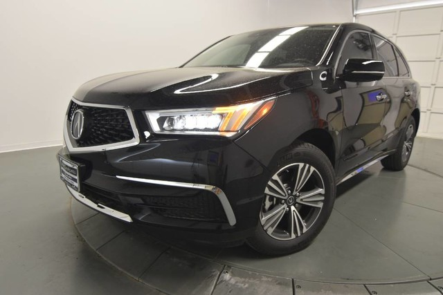 Worksheet. New 2017 Acura MDX SHAWD SUV in Fort Worth HB032449  Mac